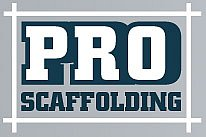 Pro Scaffolding Auckland
